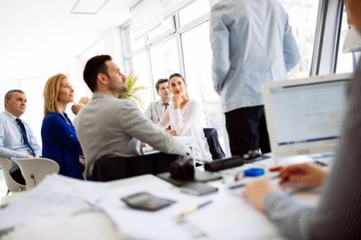 Formation continue pour les fonctionnaires : les droits et devoirs